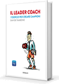 Il Leader Coach di Davide Tambone